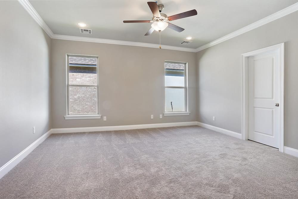 2,103sf New Home