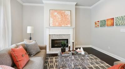 2,008sf New Home in Darrow, LA