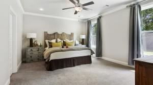 3br New Home in Darrow, LA