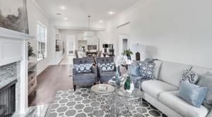 3br New Home in Covington, LA