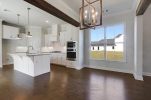 1,679sf New Home in Zachary, LA