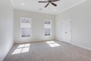 3br New Home in Gonzales, LA