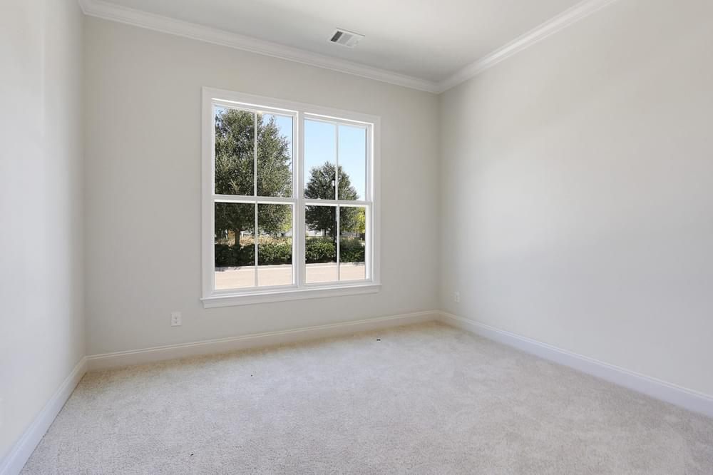 Huntington New Home in Zachary, LA