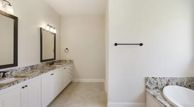 2,315sf New Home in Springfield, LA