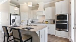 1,833sf New Home in Plaquemine, LA