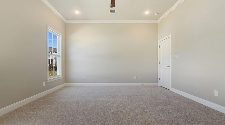 New Home in Zachary, LA
