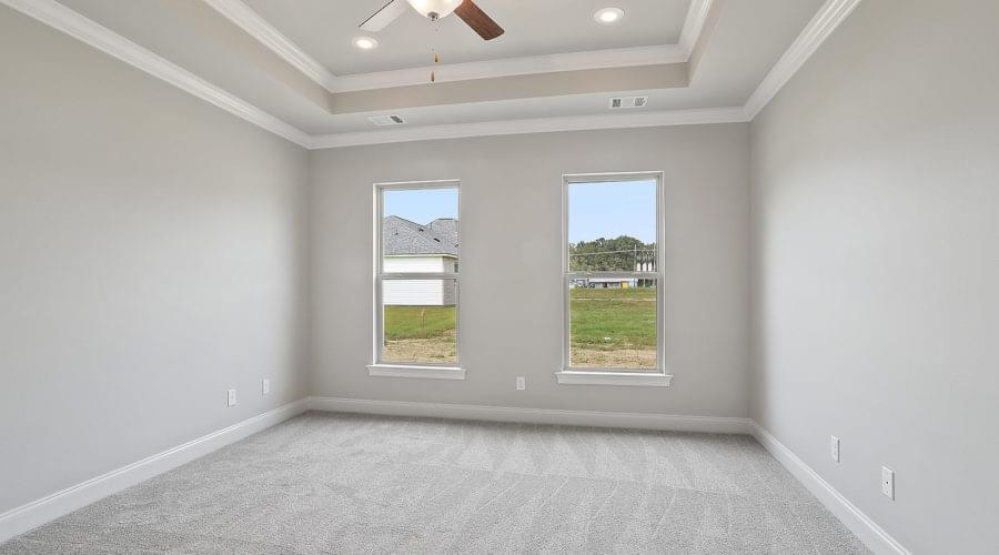 1,702sf New Home