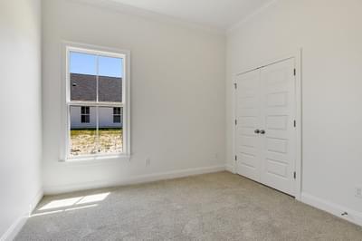 2,260sf New Home in Gonzales, LA