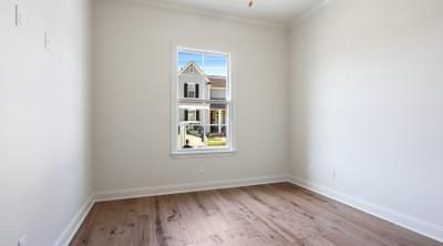 2,681sf New Home in Zachary, LA