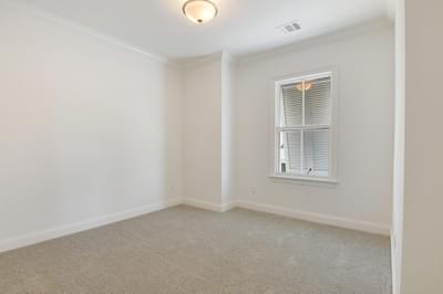 New Home in Gonzales, LA
