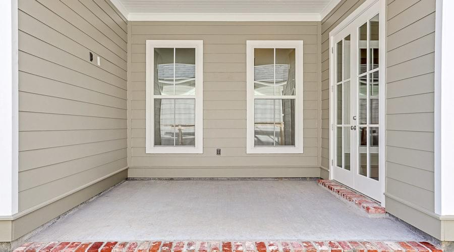 2,003sf New Home in Zachary, LA