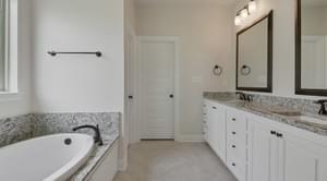4br New Home in Darrow, LA