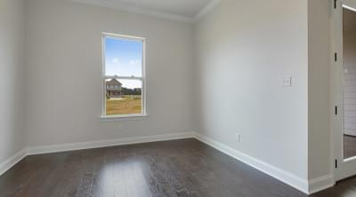 2,251sf New Home in Darrow, LA