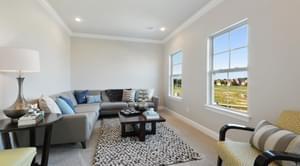 2,810sf New Home in Springfield, LA