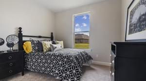 1,757sf New Home in Plaquemine, LA