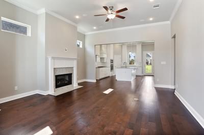 4br New Home in Plaquemine, LA