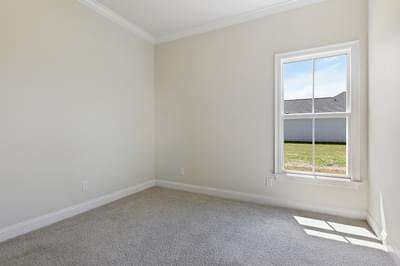 1,836sf New Home in Zachary, LA
