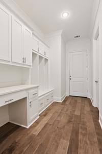 1,862sf New Home in Baton Rouge, LA