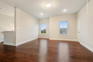 New Home in Springfield, LA