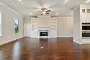 3,158sf New Home in Springfield, LA