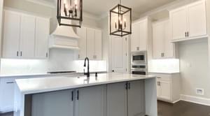 1,945sf New Home in Baton Rouge, LA