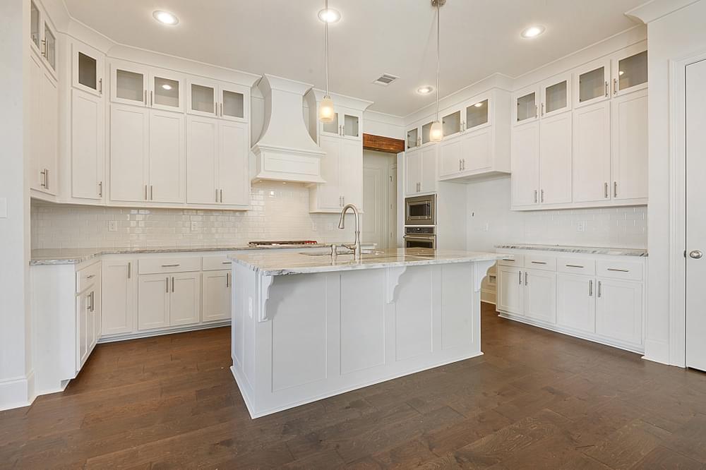 1,565sf New Home in Baton Rouge, LA