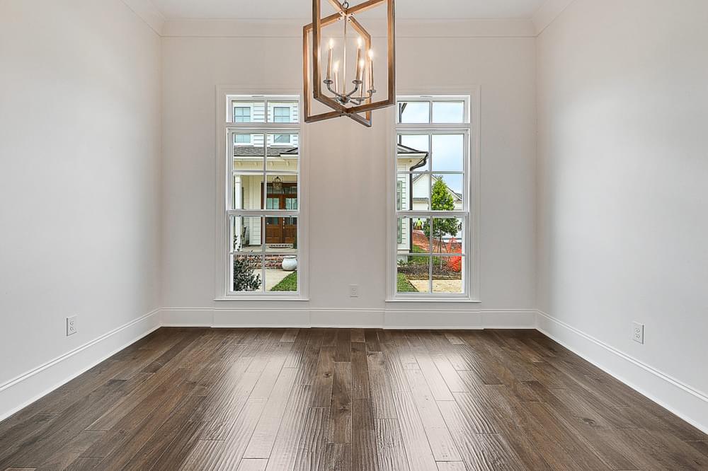 1,956sf New Home in Baton Rouge, LA