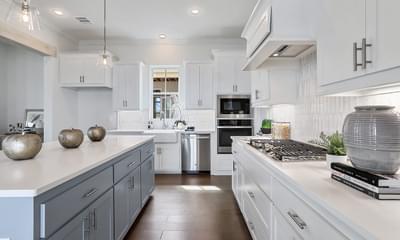 1,836sf New Home in Baton Rouge, LA