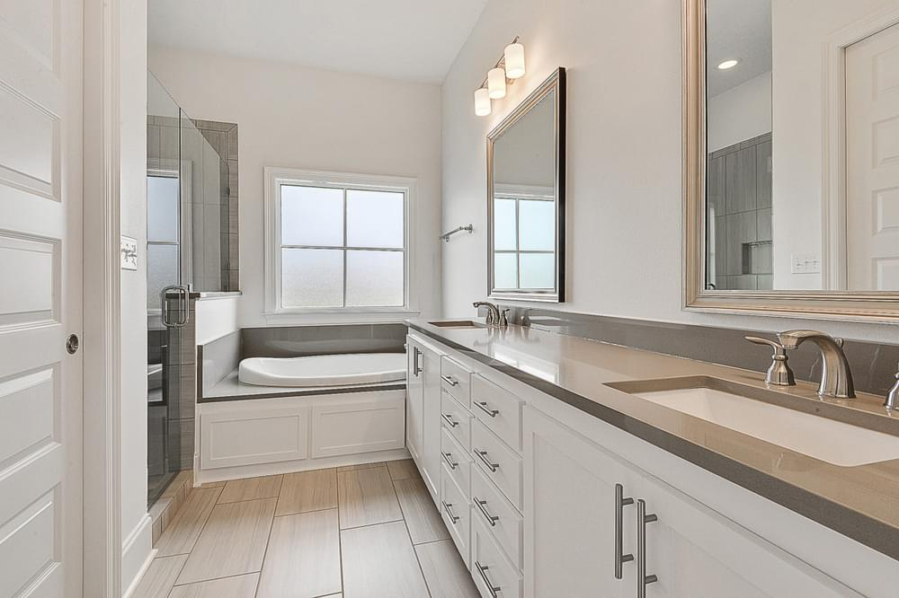 3br New Home in Baton Rouge, LA