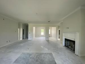 4br New Home in Springfield, LA