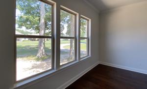 2,573sf New Home in Springfield, LA