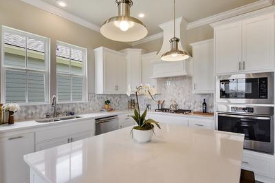 1,795sf New Home in Covington, LA