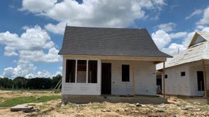 2,094sf New Home in Baton Rouge, LA