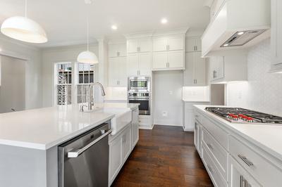 2,659sf New Home in Baton Rouge, LA
