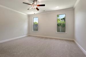 5195 White River Rd., Darrow, LA
