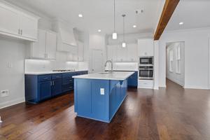 3br New Home in Zachary, LA