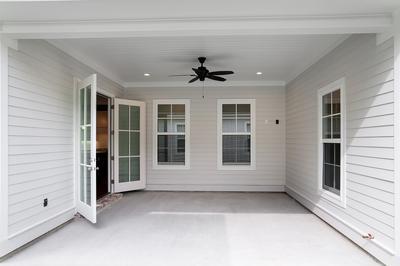 2,221sf New Home in Zachary, LA