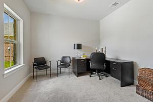 2,019sf New Home in Plaquemine, LA